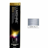 Joico Lumishine Permanent Creme Color (XLAA/XL.11)