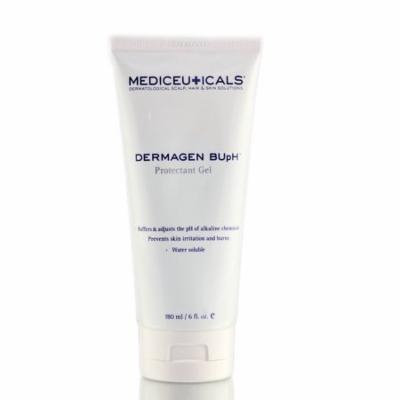 Therapro Dermagen BUpH Protectant Gel (Size : 6 oz)