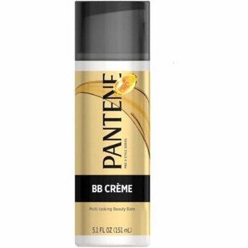 Pantene Pro-V Style Series BB Creme Multi-Tasking Beauty Balm 5.10 oz (Pack of 2)