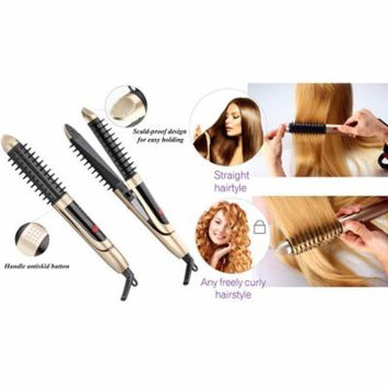 3 in 1 Hair Styling Brush