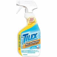 Tilex Mold & Mildew Remover Spray 16 oz (Pack of 6)
