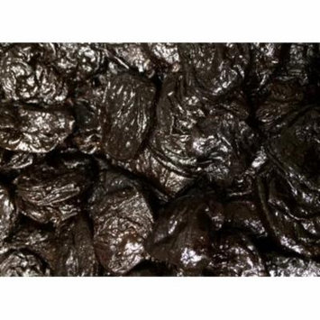 Pitted Prunes Dried