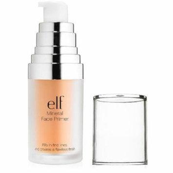 (6 Pack) e.l.f. Studio Mineral Infused Face Primer - Radiant Glow