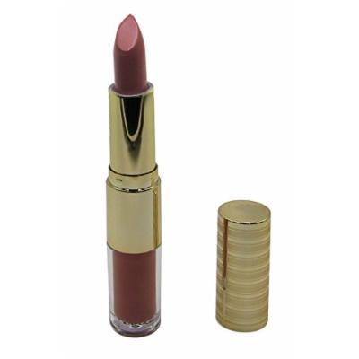 Tarte the lip sculptor lipstick & lipgloss VIP