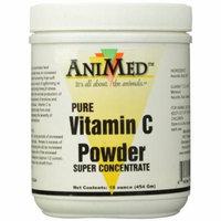 AniMed Vitamin C Pure 16 oz