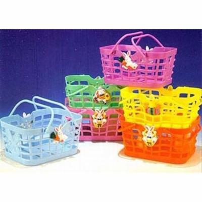 Funworld Easter Bunny Candy Baskets 6