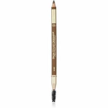 L'Oreal Paris Brow Stylist Designer Brow Pencil, Blonde [305] 0.045 oz (Pack of 4)
