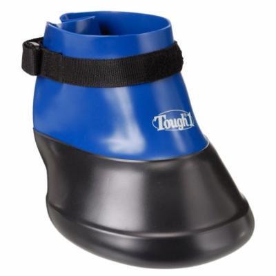 Davis Horse Boot (Blue, 4)