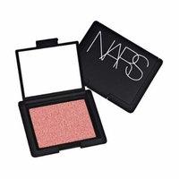 Nars Blush 0.16oz, 4.5g Makeup Face Color: Super Orgasm 4030 NEW