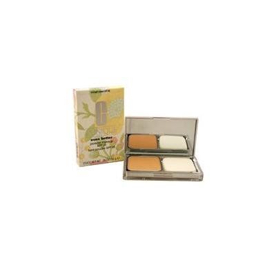 Clinique Even Better Powder Makeup SPF 25 for All Skin Types, 2.5 Light Cream (vf-n), 0.35 Ounce