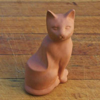 Brand New CAT-24 4 cat pot feet One Only