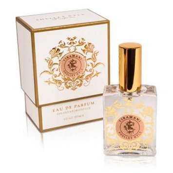Shelley Kyle Tiramani Perfume 2oz