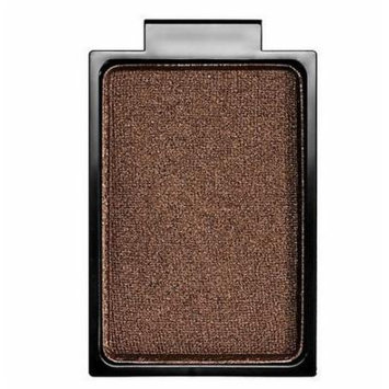 Buxom Customizable Eyeshadow Bar Single Refills - Single Eye Shadow Bar - Haute Couture (metallic java) 0.05 oz