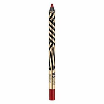Ud Gwen Stefani Lip Pencil Rock Steady- Blood Red - LIMITED EDITION