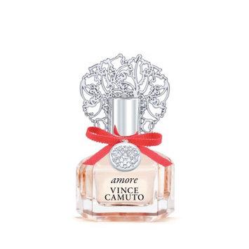 Vince Camuto Amore Amore for Women 1 oz. Eau de Parfum Spray by Vince Camuto