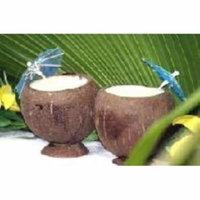 12 oz. Coconut Cups per each