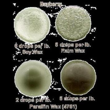 16 oz. Bayberry Green Liquid Dye