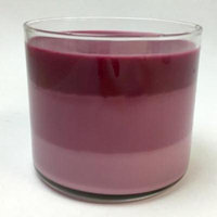 4 oz Plum Liquid Dye