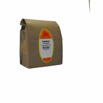 Marshalls Creek Spices LOOSE LEAF TEA (12 Pack) Keemun 4 oz