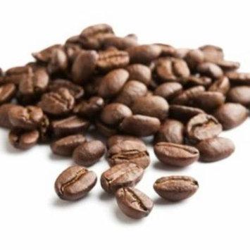4 oz. NATURAL Coffee Bean Lip Balm Flavor Oil