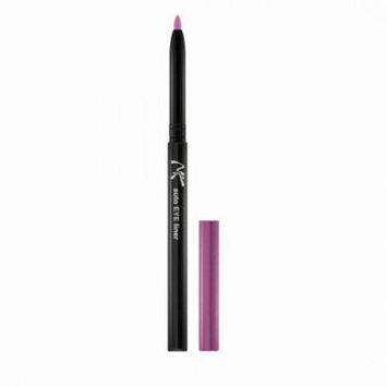 (3 Pack) NICKA K Auto Eye Pencil - AA22 Persian Pink