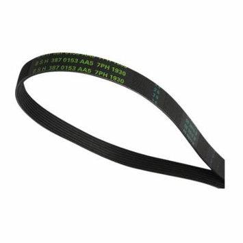096426 Bosch Dryer Belt, Drum