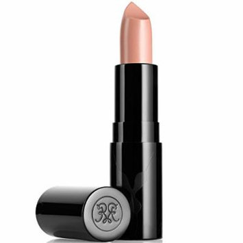 Rouge Bunny Rouge Colour Burst Lipstick- HUES OF ENCHANTMENT - The Plot Thickens