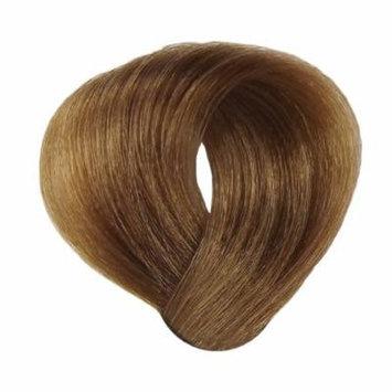 Strands Color Lust 8N Blonde 3.4 oz.