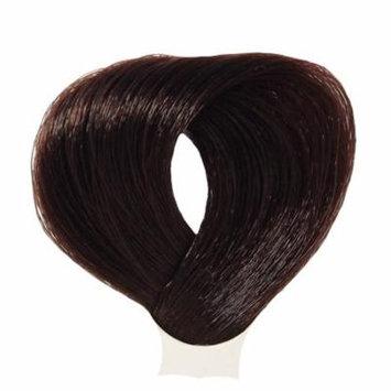 Strands Reflexions 5Ngrv Chocolate Brown 3.4 oz.