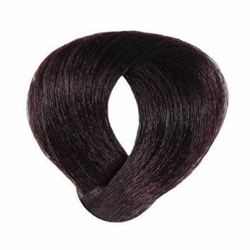 Strands Color Lust Violet Concentrate 3.4 oz.