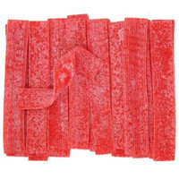 Sour Belts by Its Delish (Strawberry, 5 lbs)