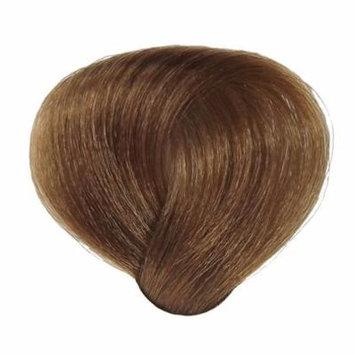 Strands Color Lust 8Ngv Blonde Beige 3.4 oz.