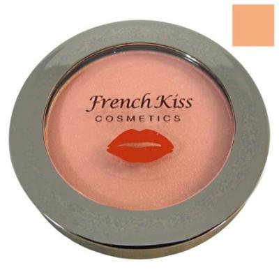 French Kiss Mineral Blush Pink Quartz 0.12oz