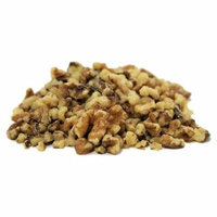 Gourmet Walnuts by Its Delish (Chopped, 10 lbs)