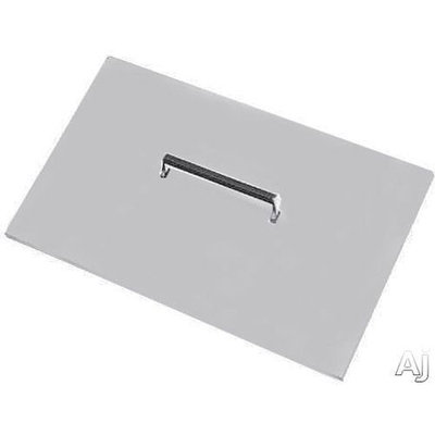 FireMagic 3287-07 Stainless Steel Grid Cover for Searing Station