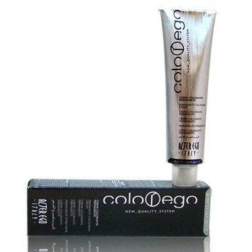 Alter Ego Colorego Permanent Haircolor 1/0 Black