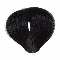 Strands Color Lust 1N Black 3.4 oz.