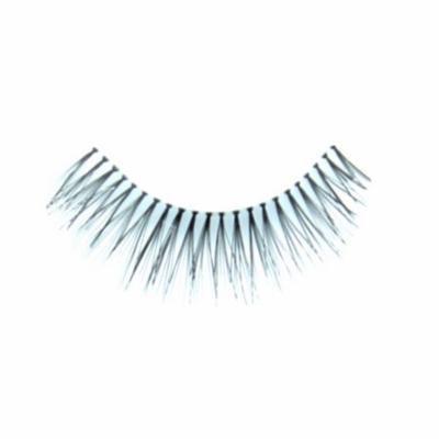 (6 Pack) CHERRY BLOSSOM False Eyelashes 2 - CBFL747M
