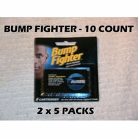 Bump Fighter - 10 Count