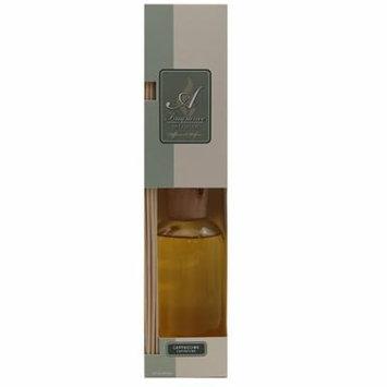Fragrance Diffuser Cappuccino (16 fl oz.)