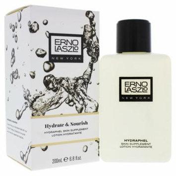 Erno Laszlo Hydraphel Skin Supplement Toner - 6.8 oz