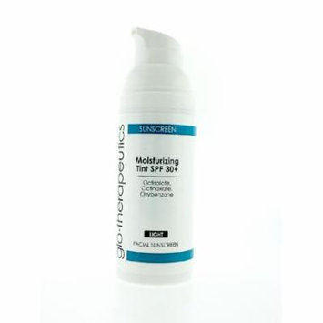 GloTherapeutics Moisturizing Tint SPF 30 (Light) 1.7 fl oz / 50ml