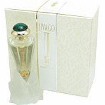 Jivago Eau De Parfums Spray for Women, 1.7 Ounce