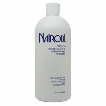 Nairobi Prota-Sil Reconstructor & Strengthening Treatment 32 fl. oz. (946 ml)