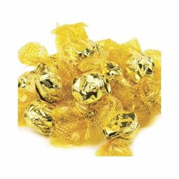 Go Lightly Sugar Free Lemon Hard Candy bulk 2 pounds