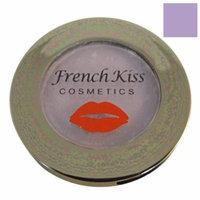 French Kiss Mineral Matte Shadow Hyacinth .08oz