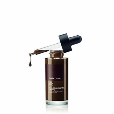THE BODY SHOP® Shade Adjusting Drops Liquid Foundation