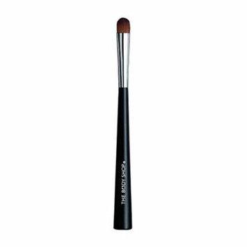 The Body Shop Eyeshadow Brush, 0.001 Ounce