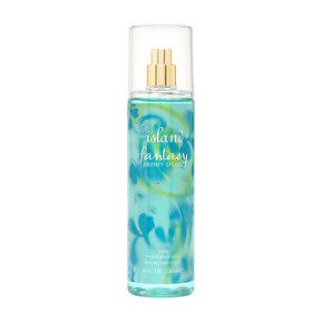 Parfums International, Ltd. Island Fantasy Body Spray - 8 oz.