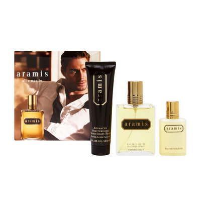 Estee Lauder Aramis by Aramis for Men